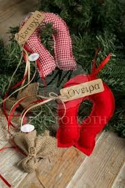 Baptism Christmas Ornament 12 Best Xmas Christening Images On Pinterest Wedding Parties