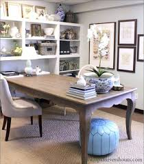 feminine office furniture cool feminine office furniture photos best feminine home offices
