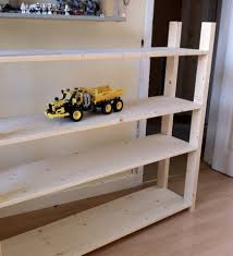 Wood Shelf Building Plans by Wooden Shelf Building Plans Woodproject Making Wood Shelves