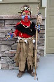 Lion King Halloween Costume 107 Lion King Costumes Images Costumes Lion