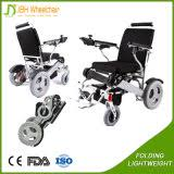 china stair climbing wheelchair stair climbing wheelchair