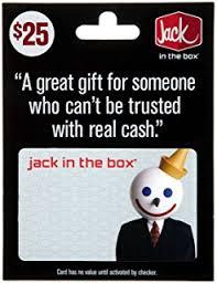 amazon gift card bonus black friday amazon com panda express gift card 25 gift cards