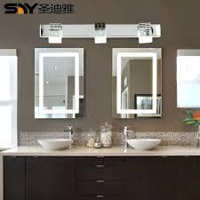 bathroom light fixtures above mirror bathroom light fixtures over mirror bathroom light fixture height