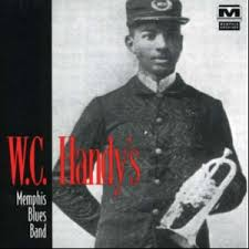 Blind Willie Johnson Early Classic Blues Albums