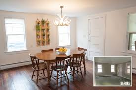 The Dining Room Brooklyn Country Cottage Simple Rustic Dining Room Brooklyn Limestone