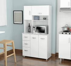 Kitchen Cabinet Storage Options Shelves Fabulous Kitchen Cabinet Storage Options With Cupboard