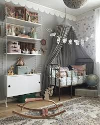 Whimsical Nursery Decor How Amazing Is This Room Were Drooling That Gorgeous