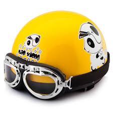 motocross helmet with visor online get cheap motocross helmet visor aliexpress com alibaba