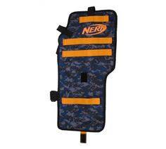 target black friday nerf nerf elite target pouch nerf http www amazon com dp b00fyrju3c