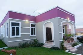 Two Bedroom Houses A Beautiful 2 Bedroom House For Sale