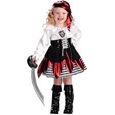 Designer Kids Halloween Costumes Cheap Designer Dresses Petite Aliexpress Alibaba