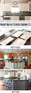 advice for painting kitchen cabinets tips and tricks for painting kitchen cabinets polka dot