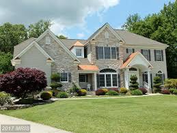 cape cod detached baldwin md a luxury home for sale in