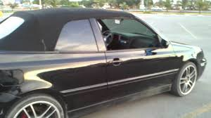 volkswagen convertible 2000 golf cabrio 2002 vw seat cabriolet gti 2012 youtube