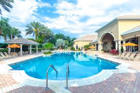 Map Of Delray Beach Florida by Rainberry Bay Delray Beach Fl 55places Com Retirement Communities