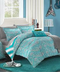 best 25 aqua comforter ideas on pinterest aqua bedding