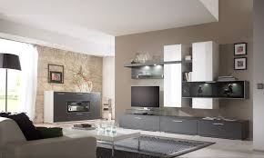 Schlafzimmergestaltung Ikea Schlafzimmer Braun Wei Ideen U2013 Eyesopen Co