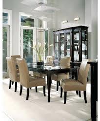 Home Interior Pictures Value City Furniture Dining Sets Value Room Home Interior Design Ideas