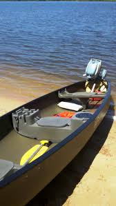 best motor for a grumman canoe page 1 iboats boating forums