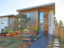 green home design ideas green home design home design ideas home design ideas with green