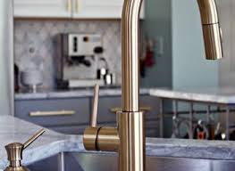 copper faucets kitchen kitchen kitchen faucet with sprayer kitchen sink faucets