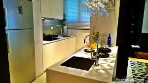 Urban Kitchen Singapore Mouthwatering Condo Kitchens Home U0026 Living Propertyguru Com Sg