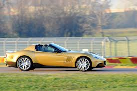 ferrari gold ferrari p540 superfast aperta a one off based on a one off car