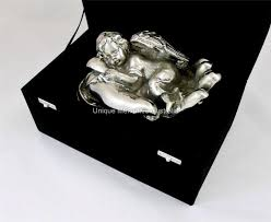 baby urn 8 best urn images on cremation jewelry cremation urns