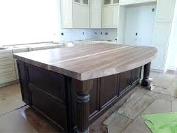 butcher block table top home depot home depot butcher block butcher block home depot home depot butcher