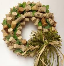 wine cork glue gun etc pinterest wine cork wreath
