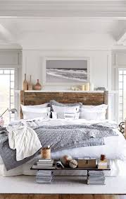 room colors ideas calming paint for bedroom soothing bedrooms cozy