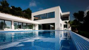modern houes exterior architecture new model large modern house design ideas