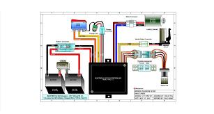 eton 50 wire diagram eton viper 90 wont start xwgjsc com