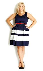 best 25 nautical plus size dresses ideas on pinterest women u0027s