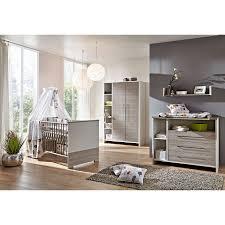 babyzimmer schardt schardt kinderzimmer eco silber 2 türig baby markt at