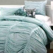 Comforter Sets Tj Maxx Navy Bedding Sets Bedding Sets Pinterest Bedding Sets Blue