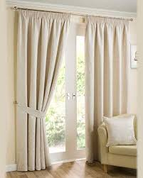 Ready Made Dining Room Curtains - Dining room curtains