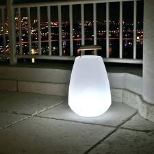 rechargeable light for home rechargeable outdoor l solar led cing lantern rechargeable