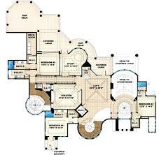 beach cottage design plans u2013 telefonesplus com