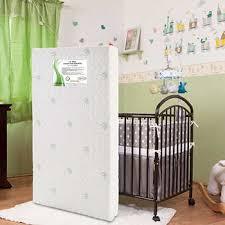crib mattresses costco
