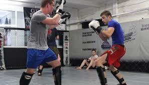 mma si e social mixed martial arts in liverpool the mma academy
