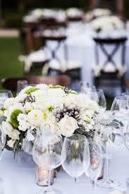 45 best flowers images on pinterest outdoor weddings scriptures