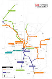 New Orleans Streetcar Map Pdf by Wash Park Prophet Earth Day In Denver Is A Big Day For Rtd This Year
