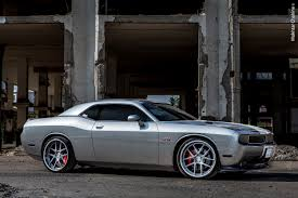 Dodge Challenger 2014 - 2012 adv 1 dodge challenger srt8 muscle tuning w wallpaper