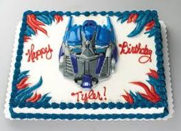 transformers cake decorations cake supplies licensed characters boys cake supplies