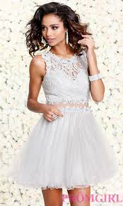 celebrity prom dresses evening gowns promgirl sk 4045