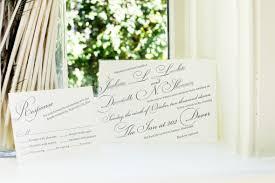 Christmas Wedding Programs Kandace U0027s Blog Desperate For Decor Advice One Confused Bee