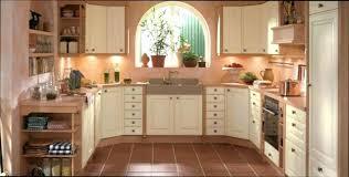 facade porte cuisine sur mesure facade porte cuisine sur mesure affordable facade porte de cuisine