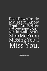 quotes about me smiling ex quotes and sayings u2013 ex boyfriend girlfriend quotes u0026 sayings