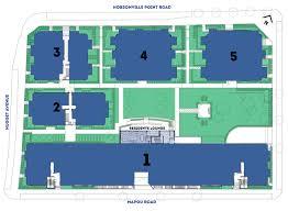 bernoulli gardens ockham residential apartments in hobsonville